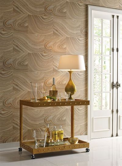 39 best images about Dream Design: Candice Olson for York Wallcoverings on Pinterest | Modern ...