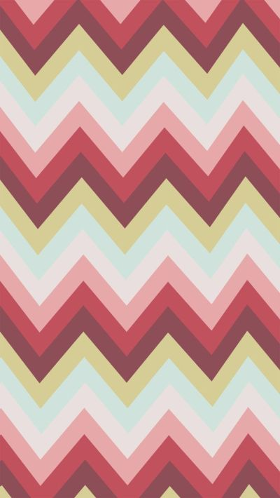 1000+ images about I ️ ️ ️ Chevron on Pinterest   Red ...
