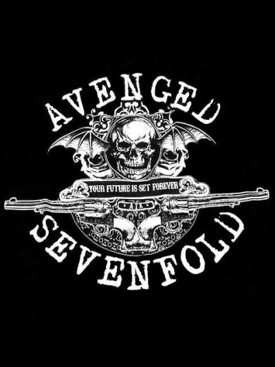 131 best images about A7X (fan)art & wallpapers on Pinterest | Wallpaper pictures, Real movies ...