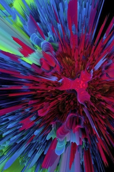 17+ images about Wallpaper Backgrounds for Smartphones!!! on Pinterest | Circles, Colorful ...
