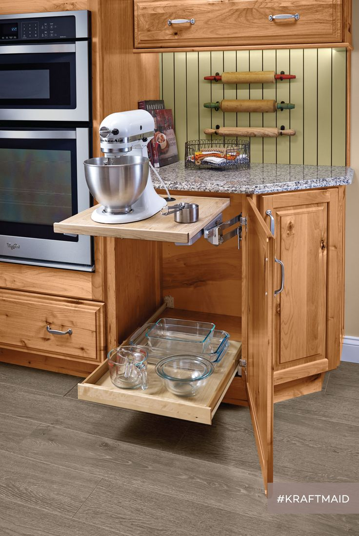 kraftmaid cabinets kraftmaid kitchen cabinet prices Find this Pin and more on The Empty Nester Kitchen