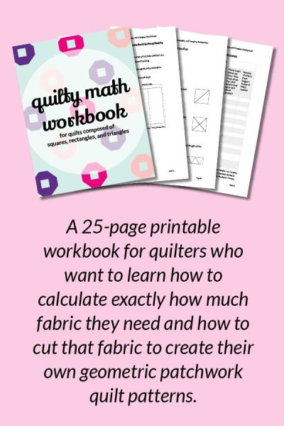 20 best images about Quilt math on Pinterest | Quilting projects, Quilting ideas and Quilting ...