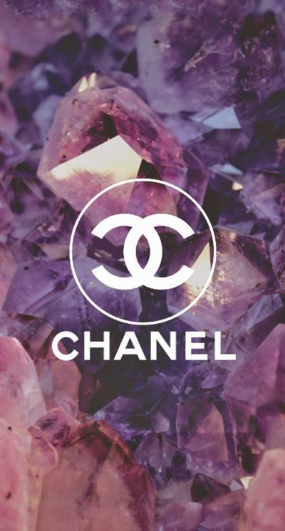 25+ best ideas about Chanel logo on Pinterest | Coco chanel wallpaper, Chanel and Chanel poster