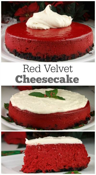 The 25+ best Red velvet ideas on Pinterest