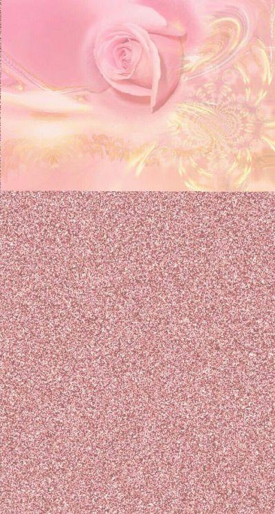17 Best ideas about Rose Gold Wallpaper on Pinterest | iPhone wallpapers, Rose gold lockscreen ...