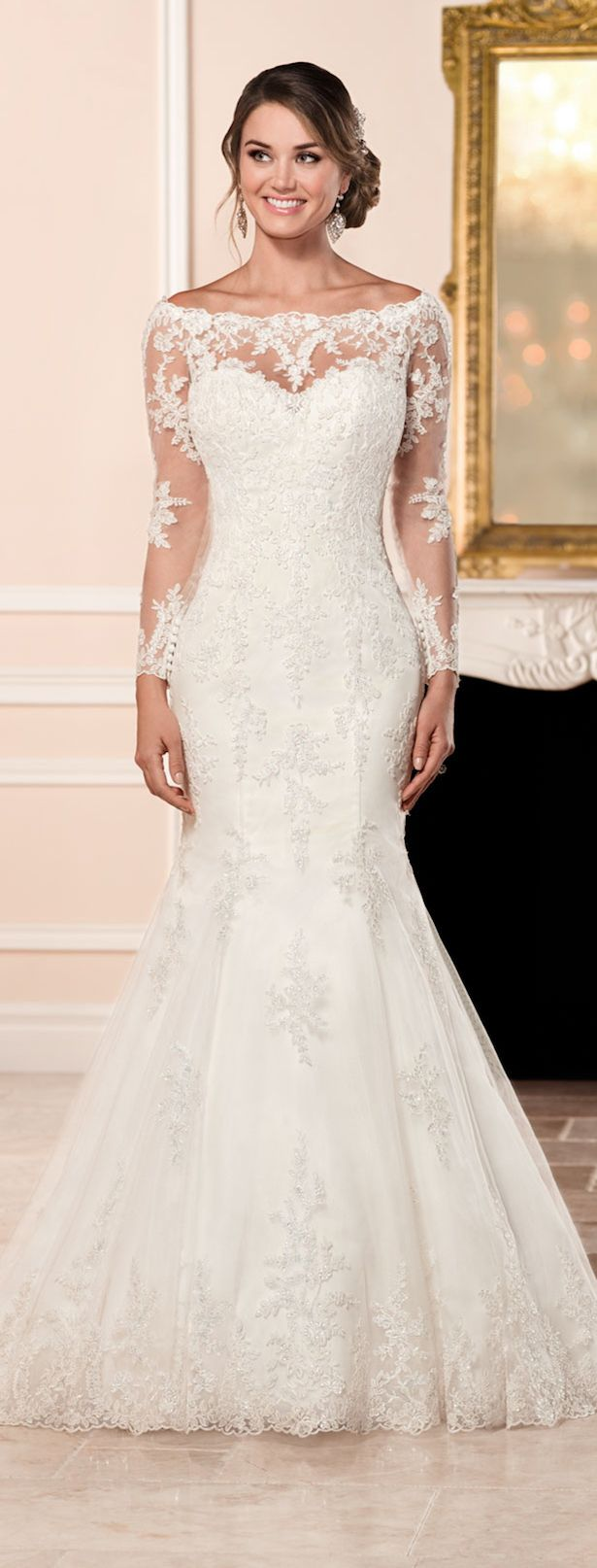 wedding dresses fall wedding dresses 25 Best Ideas about Wedding Dresses on Pinterest Big dresses Weeding dresses and Pretty wedding dresses
