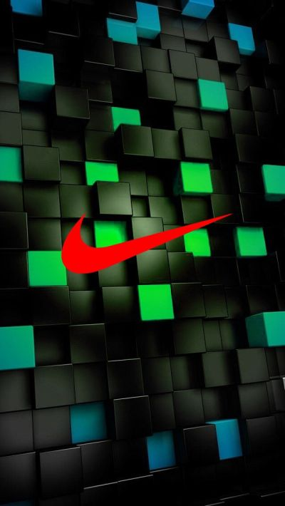 17 Best images about Stuff to Buy on Pinterest | Jordans, Iphone 5 wallpaper and Nike quotes