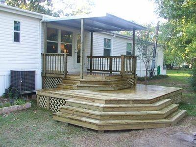 Mobile Home Porch Columns on mobile home porch panels, mobile home porch decks, mobile home porch furniture, mobile home porch windows, mobile home porch steps,