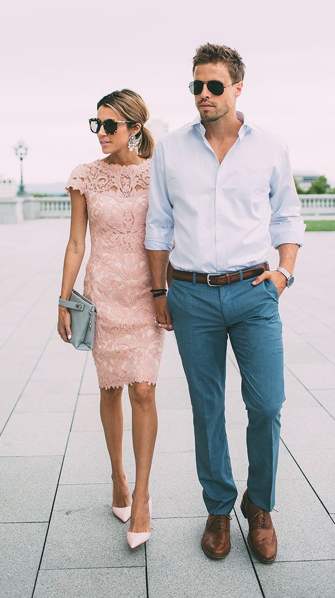summer wedding outfits summer dresses for weddings What Should Guys Wear to A Wedding Hello His