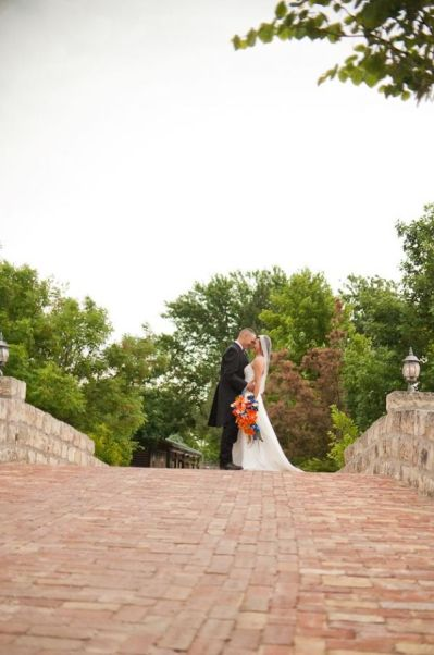 17 Best images about Kansas Wedding & Reception Venues on ...