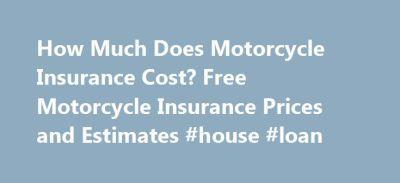 Best 25+ House price estimate ideas on Pinterest