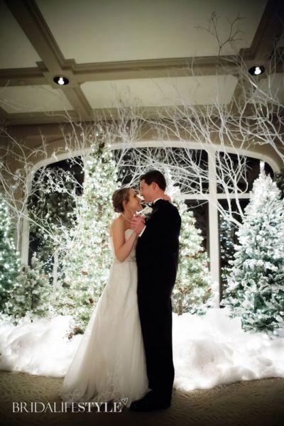 25+ Best Ideas about Winter Wonderland Theme on Pinterest ...