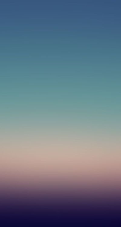 The iPhone iOS7 Retina Wallpaper I like! | iPhone backgrounds | Pinterest | Iphone 5 wallpaper ...