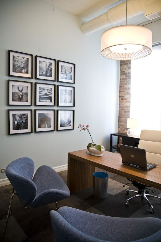 executive offices decor decoration office quotes always help improve your workplace http pictures for