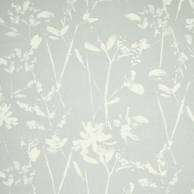 John Lewis Croft Collection Freya Wallpaper, Putty | John lewis, Ps and Wallpapers