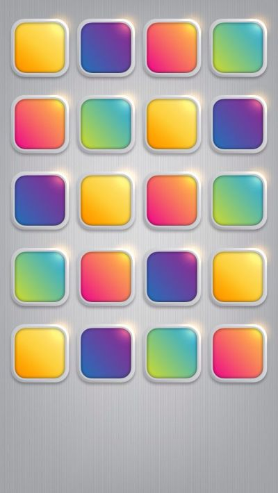 1000+ images about IPhone / IPad Wallpaper; ICON & APP SKINS on Pinterest | iPhone 6, iPhone ...