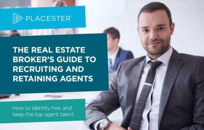296 best images about Placester's Real Estate Marketing Academy Tips on Pinterest | Real estate ...