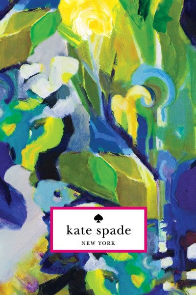 Kate Spade Iphone Wallpaper | Fun Random backgrounds | Pinterest | Envelope liners, iPad and Too ...