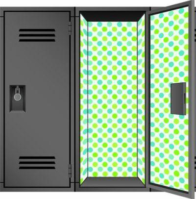17 Best ideas about Locker Wallpaper on Pinterest   School lockers, Cute locker ideas and Locker ...