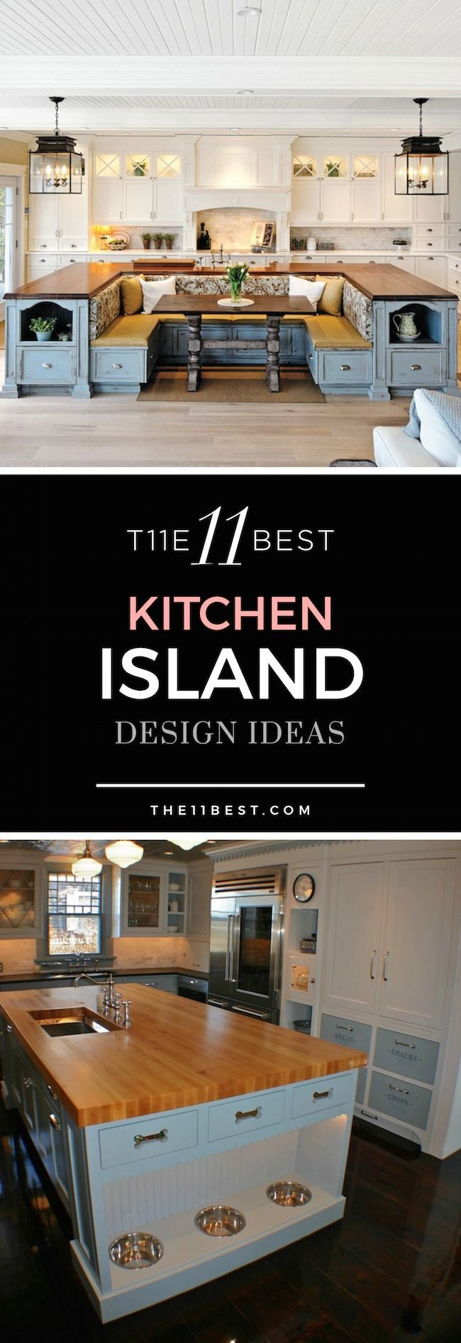 home building ideas kitchen remodeling montgomery al 11 Enjoyable DIY Project for the Kitchen