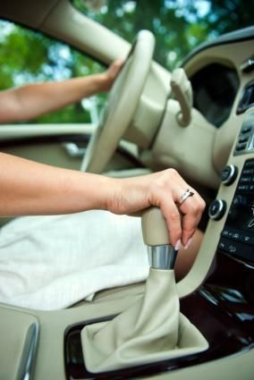 Learn how to drive a manual. I should probably figure this out sometime before I die :):