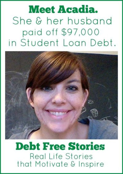 17 Best images about Finances on Pinterest | Student loan debt, Snowball and Fast cash