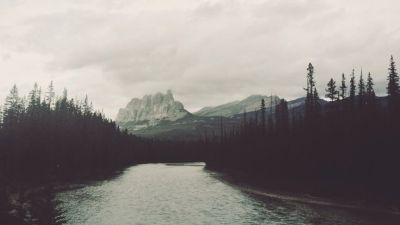 Tumblr backgrounds, Tumblr and Nature on Pinterest