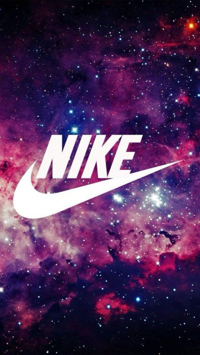 25+ best ideas about Nike Wallpaper on Pinterest | Nike logo, Nike signs and Screensaver
