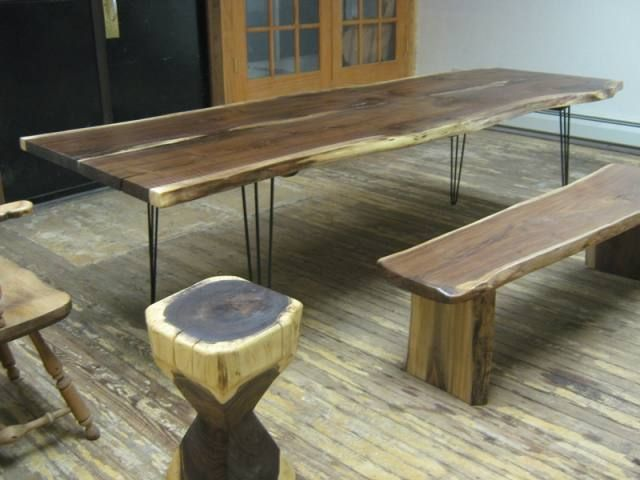 rustic modern furniturewith table board for interior ideas furniture stupiccom sanctuary pinterest the ou0027jays and contemporary l