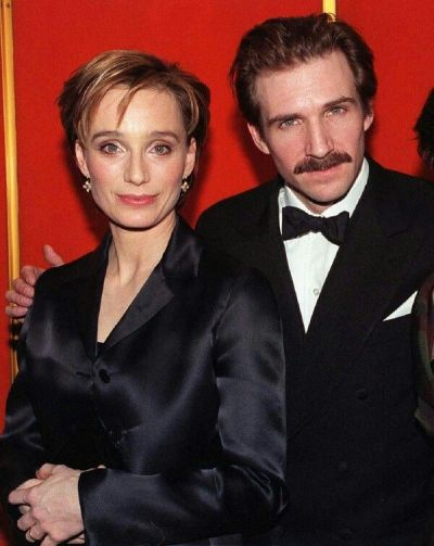 1000+ images about Ralph Fiennes on Pinterest | Lord voldemort, Vanessa redgrave and London film ...