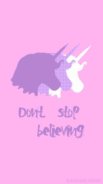 1000+ images about //Unicorn\ Wallpaper for Iphone on Pinterest | A unicorn, Blog wallpaper and ...