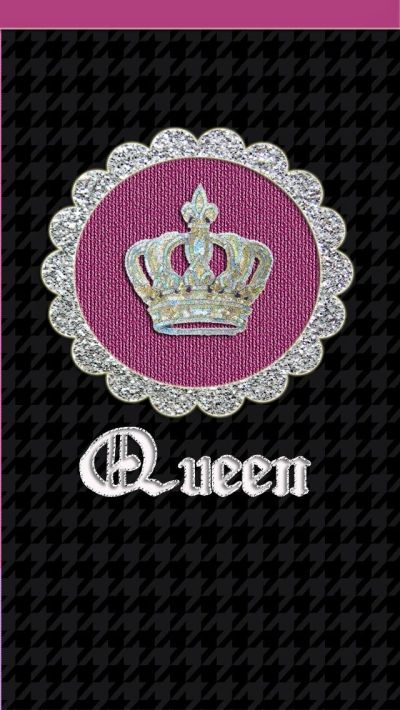 35 best images about crown on Pinterest | Cute pattern, Wallpaper backgrounds and iPhone wallpapers