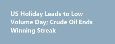 Best 25+ Crude oil ideas on Pinterest | Crude oil index, Crude oil stock and Oil refinery