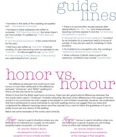 58 best images about Etiquette & Manners on Pinterest ...