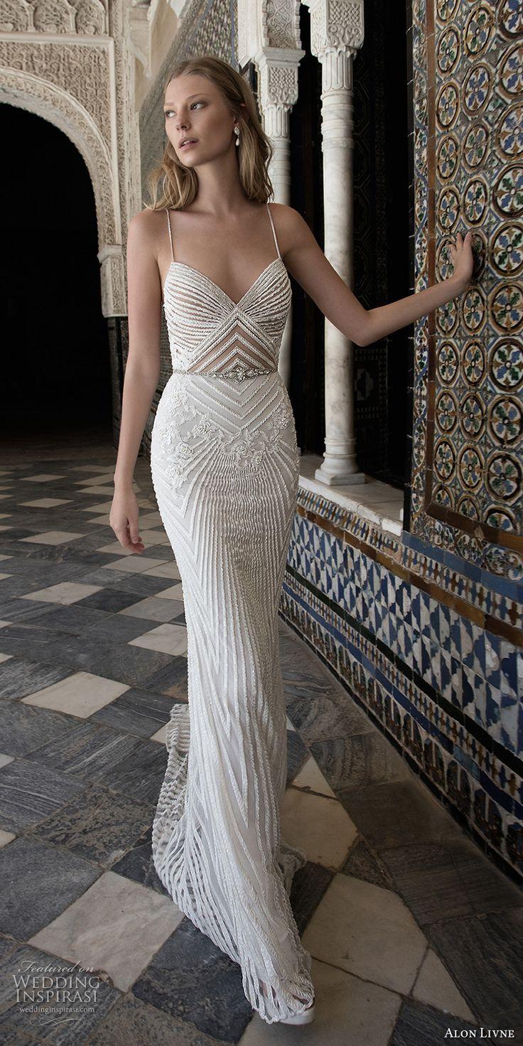 wedding reception dresses elegant wedding dresses 25 Best Ideas about Wedding Reception Dresses on Pinterest Reception dresses White short wedding dresses and Sexy wedding dresses