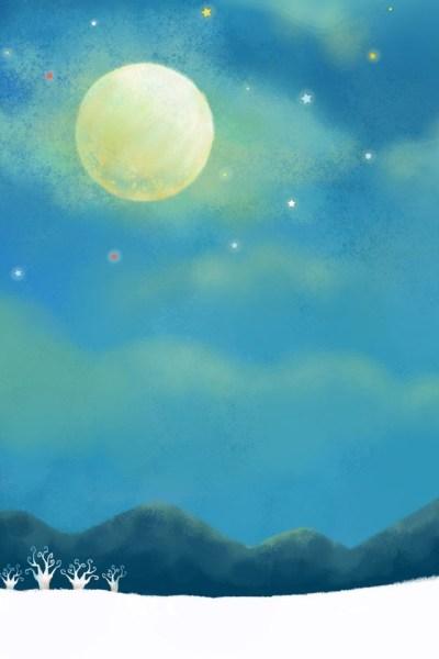 182 best images about iphone backgrounds on Pinterest | Samurai jack, Christmas art and Cartoon art