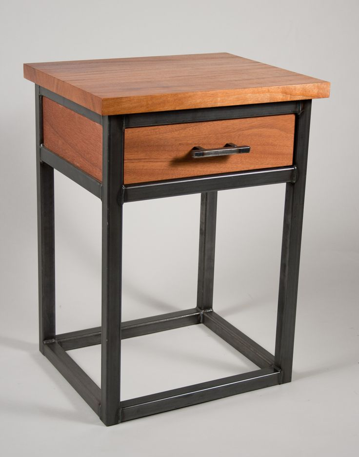 wood and steel furniture yahoo image search results metal e