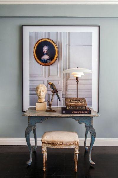 Best 25+ Swedish interiors ideas on Pinterest