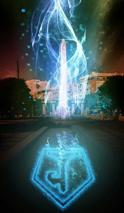 Ingress Resistance | Ingress Resistance | Pinterest | It is, Ingress resistance and Art