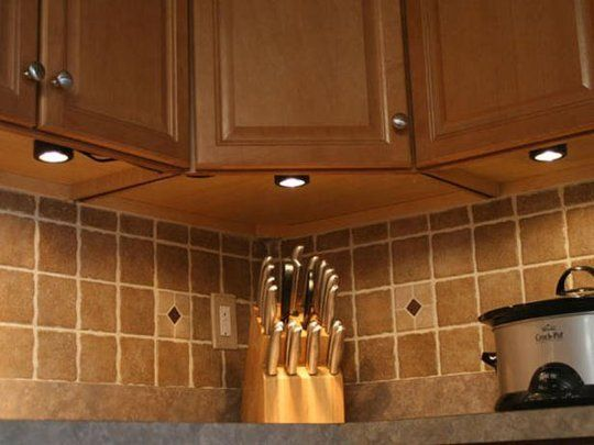 4 types of undercabinet lighting pros cons and shopping advice task lightinglighting ideasunique lightingkitchen kitchen ideas u