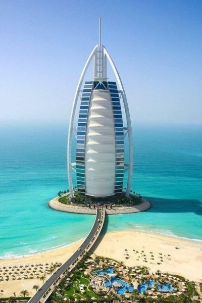25+ best ideas about Dubai on Pinterest   Dubai vacation, Dubai places to visit and Holidays to ...