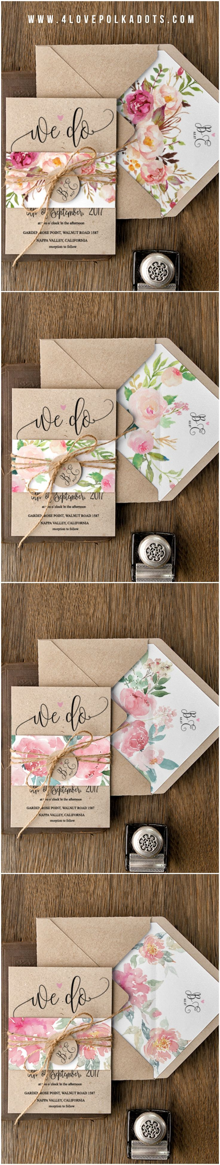 inexpensive wedding invitations cheap wedding invitation Most inexpensive invites I ve found Pin for the color