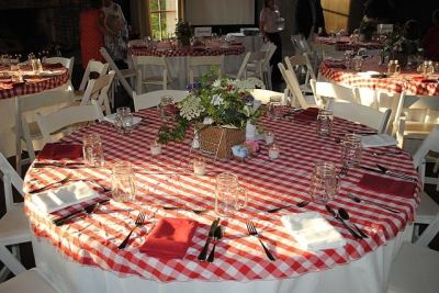 wedding rehearsal dinner decorations | Visit rollindownthewindows.blogspot.com | Coffee/Tea ...