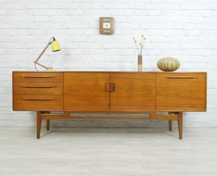 de sede sofa ebay daybed de sede ds ledersofa braun. Black Bedroom Furniture Sets. Home Design Ideas