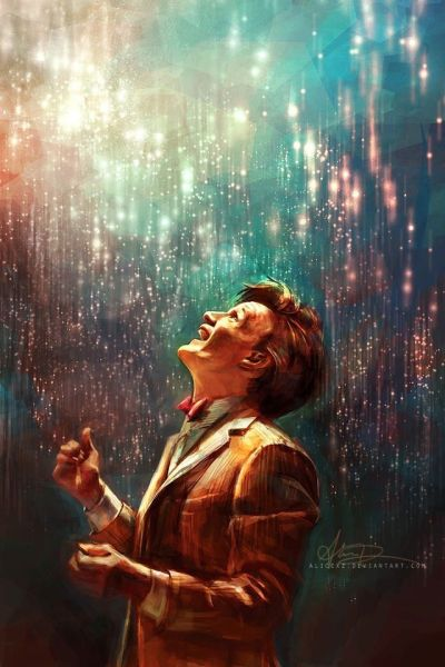 Doctor Who iPhone wallpaper | Phone Wallpapers | Pinterest | Beautiful, Doctor who wallpaper and ...