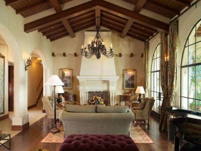 31 best images about Old World Style Home Decorating Ideas ...