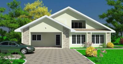 Download Simple Modern Home Design Hd Images 3 HD ...