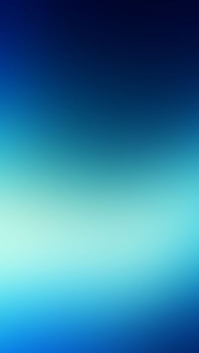 Blue Blur iPhone 6 Plus Wallpaper 26343 - Abstract iPhone 6 Plus Wallpapers # Abstract #iPhone ...