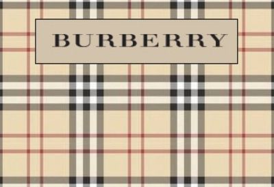 ️ Burberry Wallpaper | iPhone | Pinterest | Burberry and Wallpapers