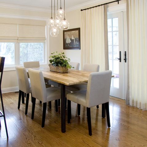 best methods for cleaning lighting fixtures kitchen table ideas i